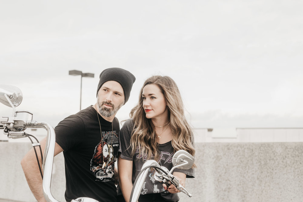 Orlando-Elopement-Engagement-Photographer-120.jpg