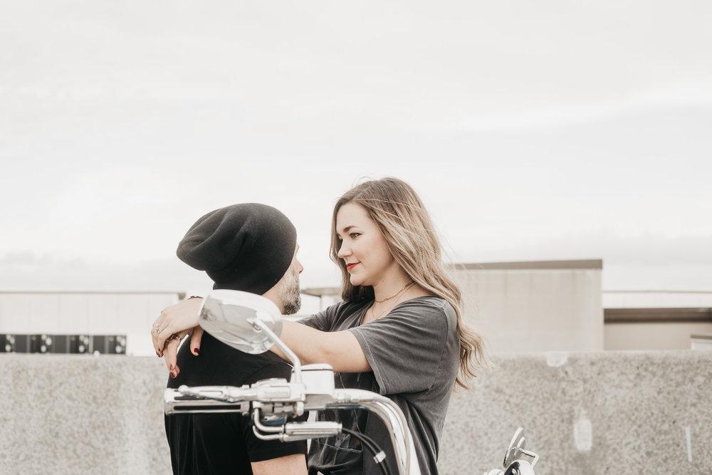 Orlando-Elopement-Engagement-Photographer-135.jpg