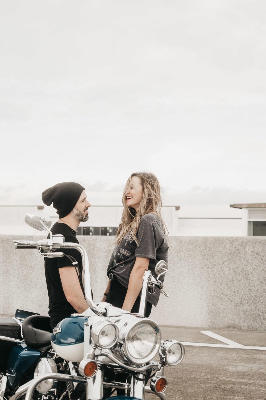 Orlando-Elopement-Engagement-Photographer-183.jpg