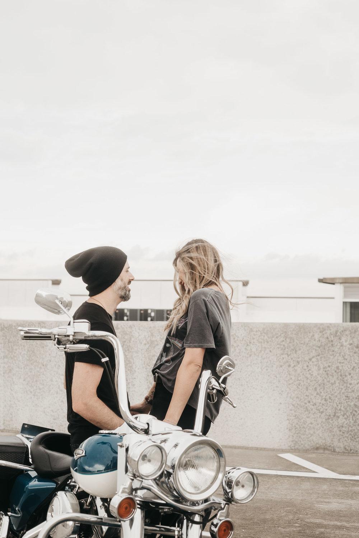 Orlando-Elopement-Engagement-Photographer-185.jpg