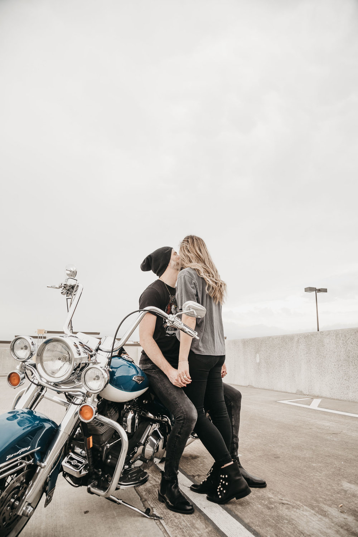 Orlando-Elopement-Engagement-Photographer-202.jpg