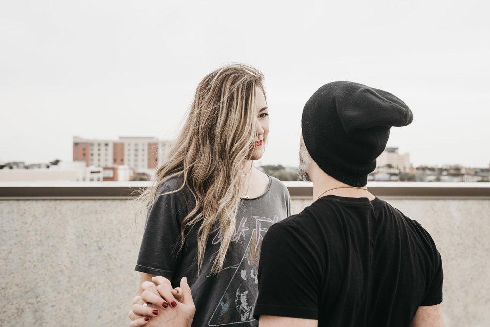 Orlando-Elopement-Engagement-Photographer-213.jpg