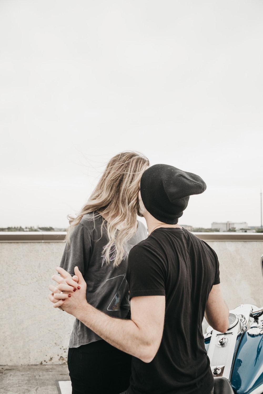 Orlando-Elopement-Engagement-Photographer-219.jpg