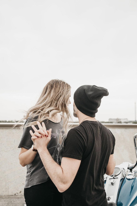 Orlando-Elopement-Engagement-Photographer-224.jpg
