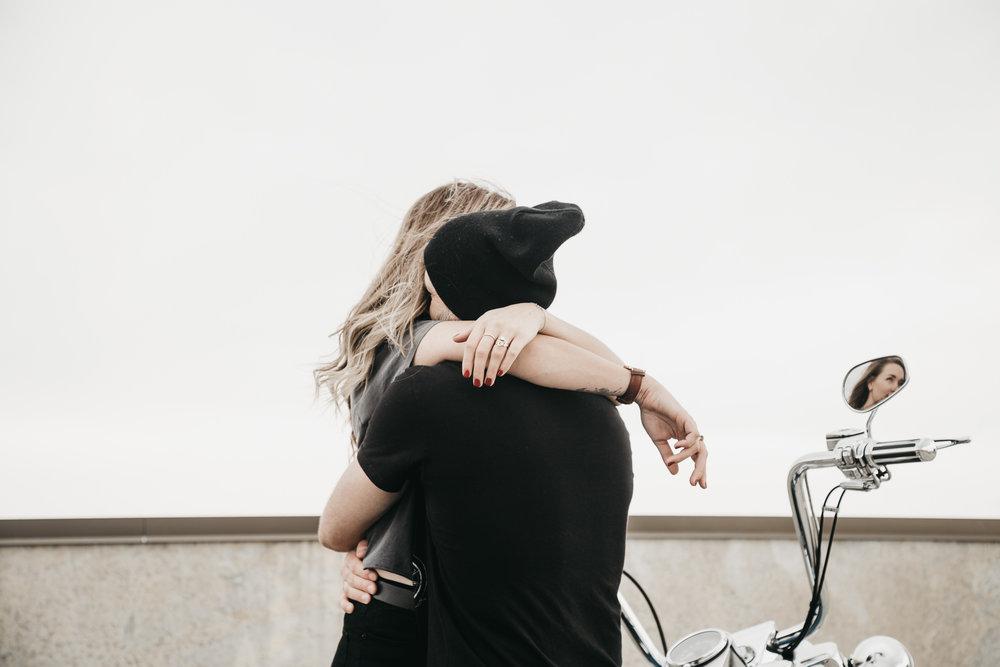 Orlando-Elopement-Engagement-Photographer-234.jpg
