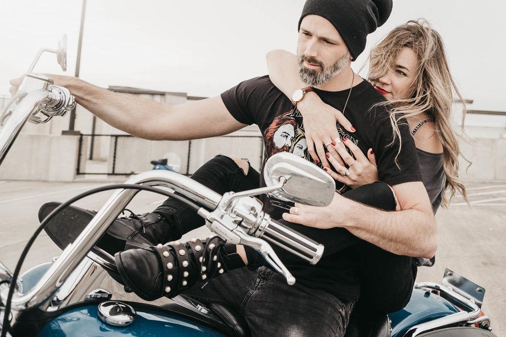 Orlando-Elopement-Engagement-Photographer-249.jpg