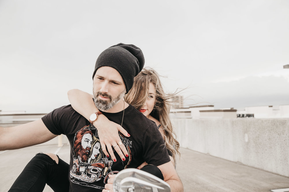 Orlando-Elopement-Engagement-Photographer-250.jpg