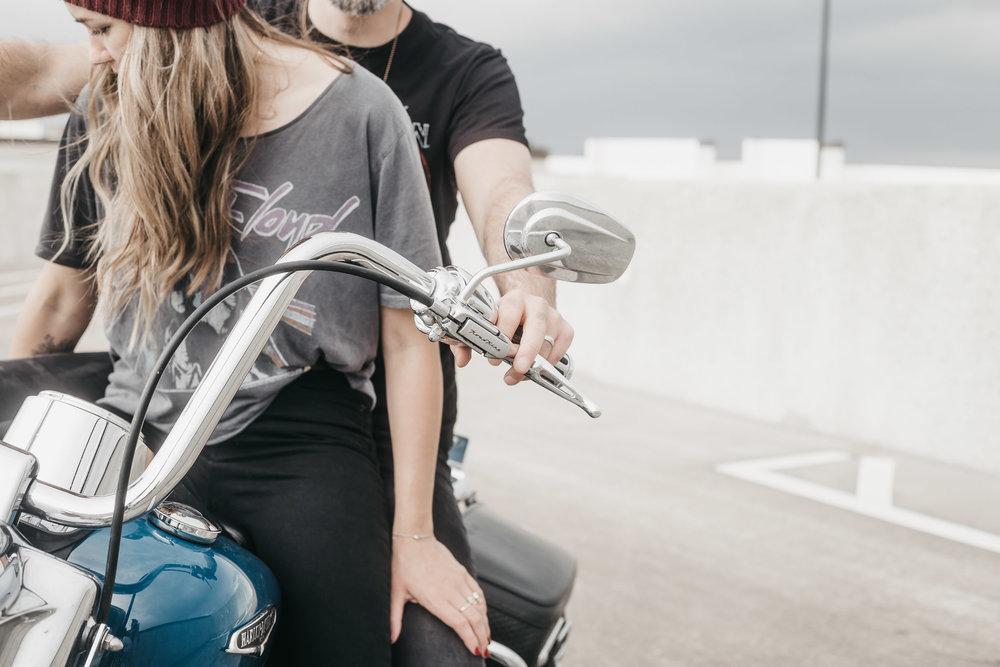 Orlando-Elopement-Engagement-Photographer-447.jpg