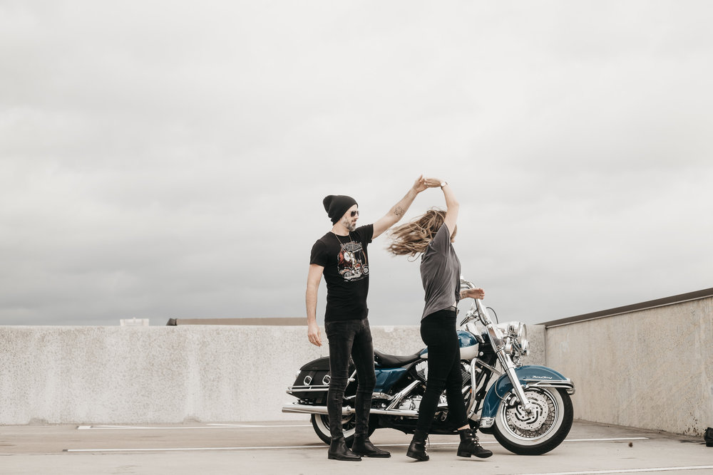 Orlando-Elopement-Engagement-Photographer-691.jpg