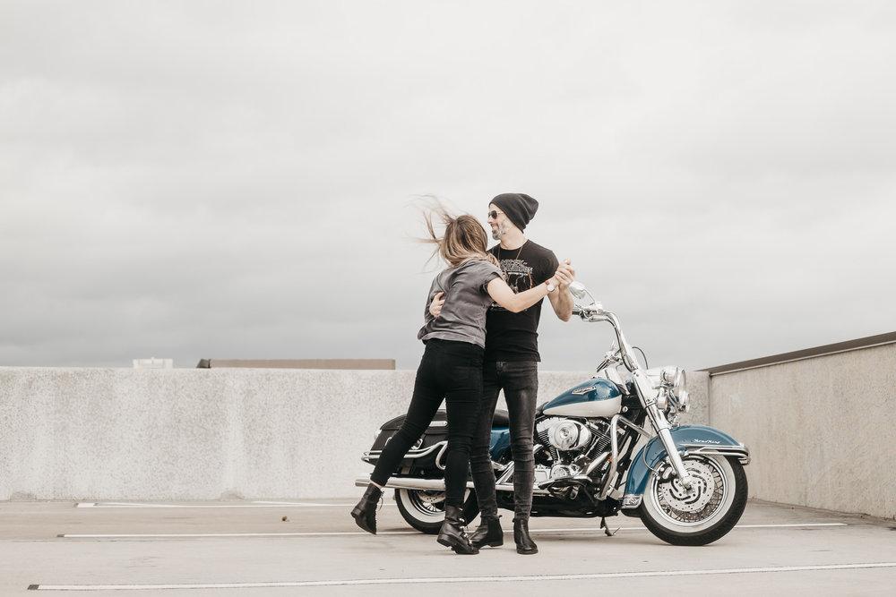 Orlando-Elopement-Engagement-Photographer-706.jpg
