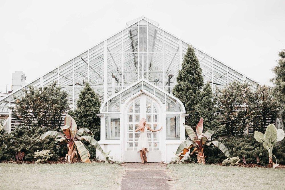 ottawa-elopement-wedding-photographer-2415.jpg