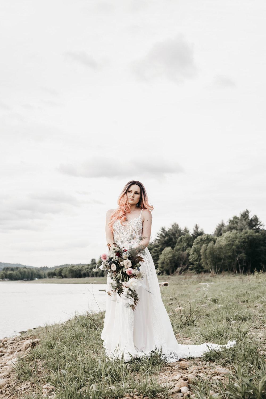 ottawa-elopement-wedding-photographer-9489.jpg