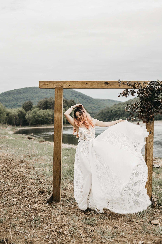 ottawa-elopement-wedding-photographer-0253.jpg