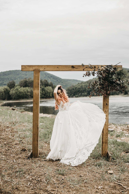 ottawa-elopement-wedding-photographer-0260.jpg