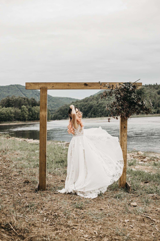 ottawa-elopement-wedding-photographer-0267.jpg