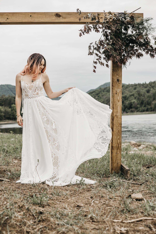 ottawa-elopement-wedding-photographer-0157.jpg