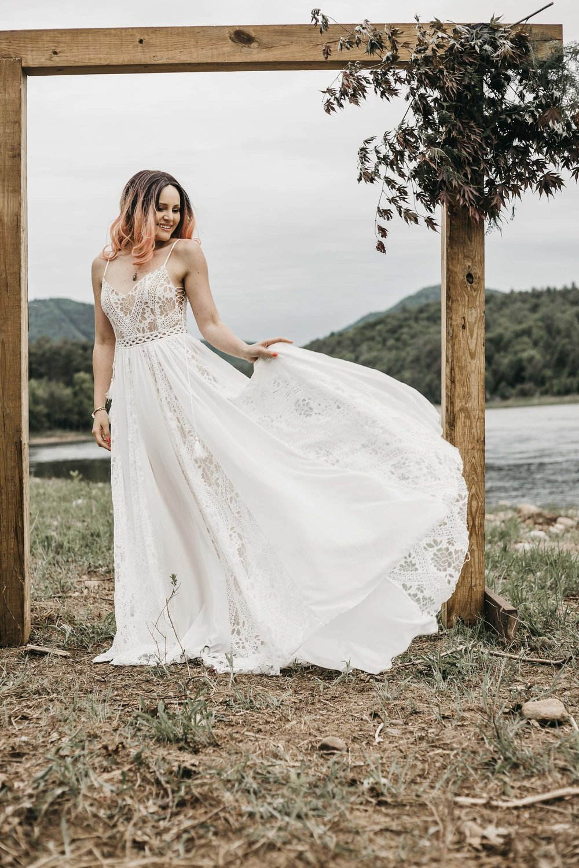 ottawa-elopement-wedding-photographer-0163.jpg