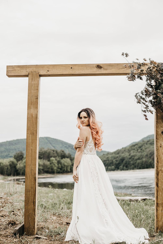 ottawa-elopement-wedding-photographer-0191.jpg