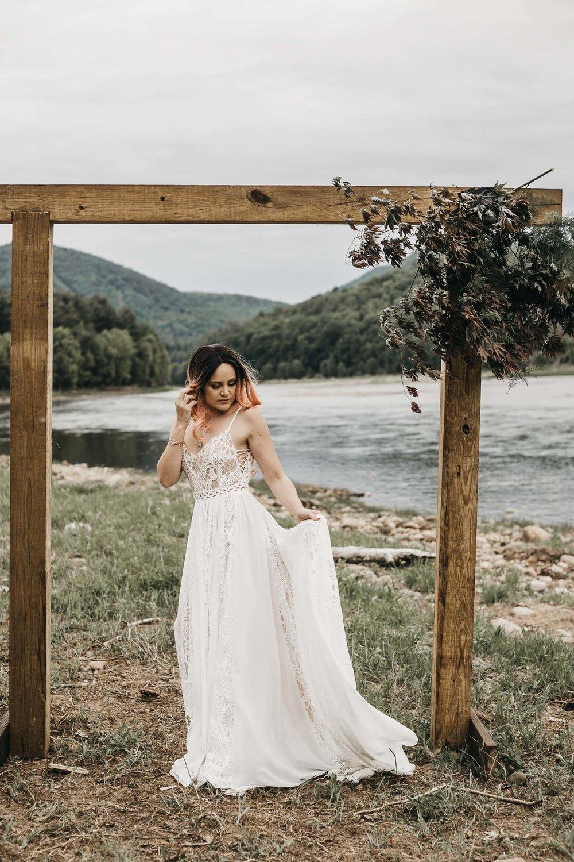 ottawa-elopement-wedding-photographer-0201.jpg