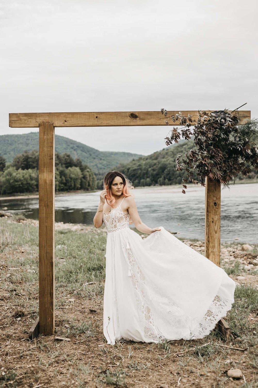 ottawa-elopement-wedding-photographer-0207.jpg