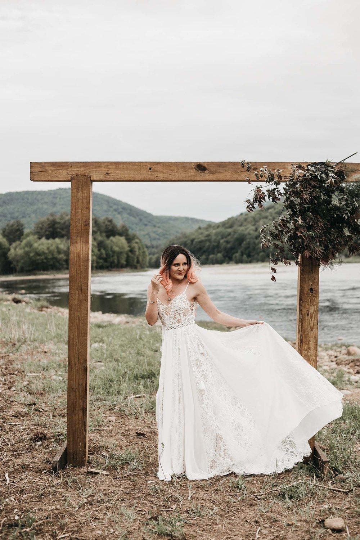 ottawa-elopement-wedding-photographer-0213.jpg