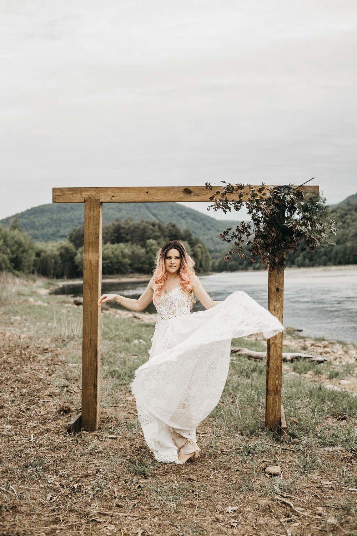 ottawa-elopement-wedding-photographer-0245.jpg