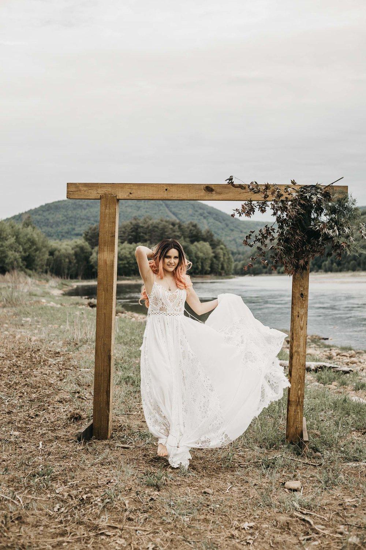 ottawa-elopement-wedding-photographer-0249.jpg