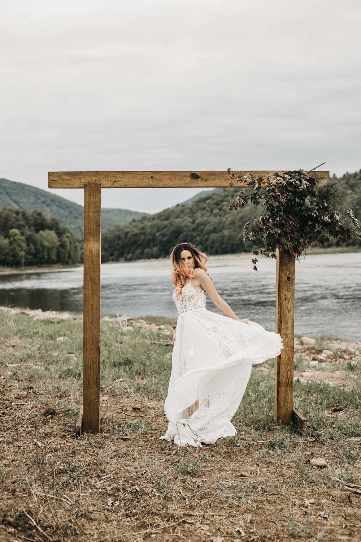 ottawa-elopement-wedding-photographer-0281.jpg
