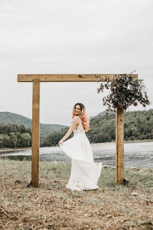 ottawa-elopement-wedding-photographer-0295.jpg