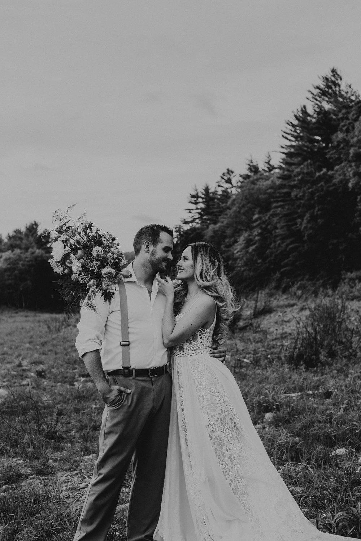 ottawa-elopement-wedding-photographer-9543.jpg