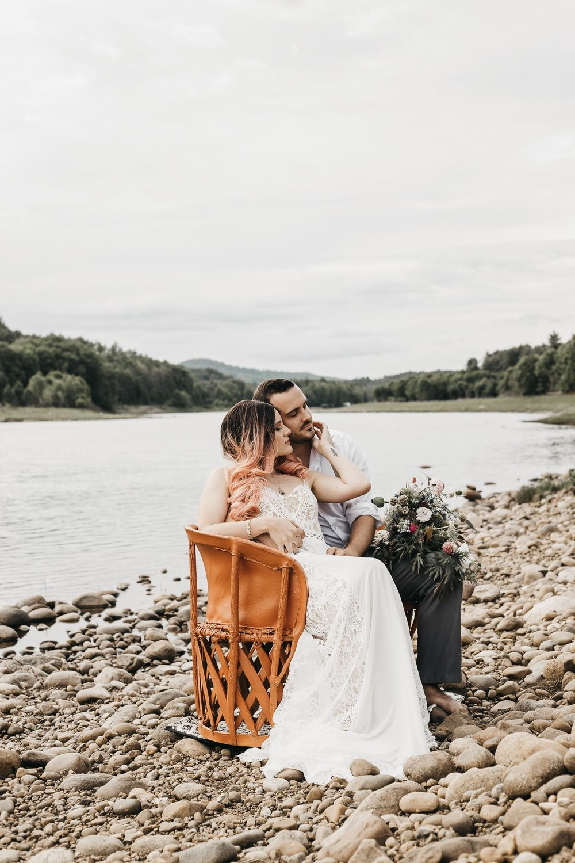 ottawa-elopement-wedding-photographer-9567.jpg