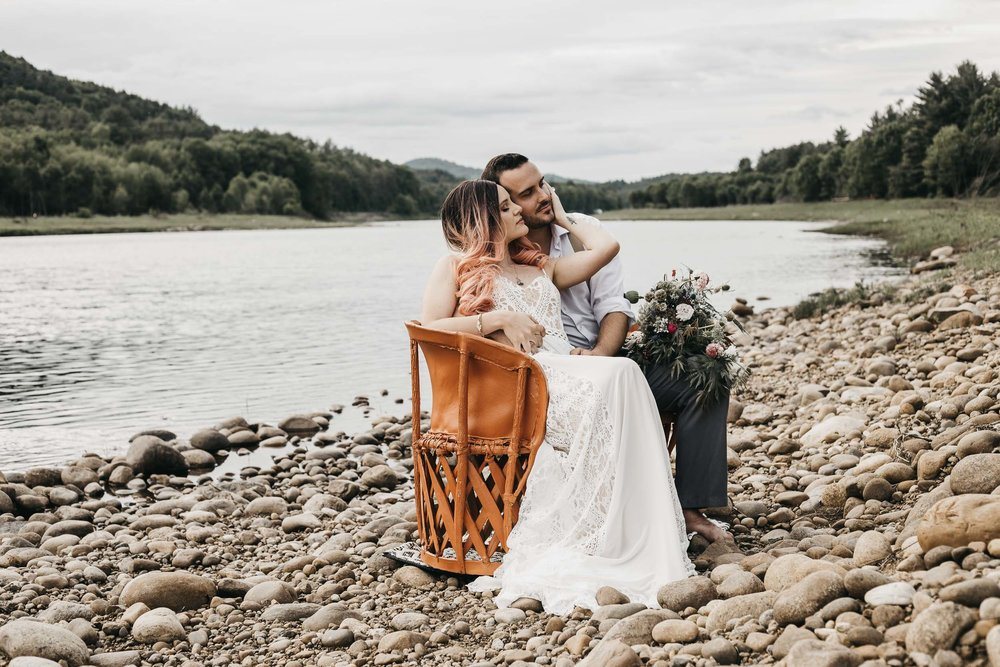 ottawa-elopement-wedding-photographer-9569.jpg