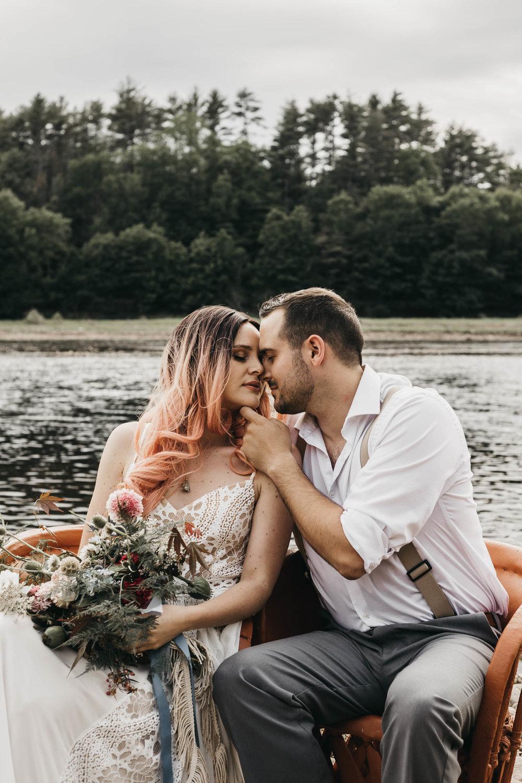 ottawa-elopement-wedding-photographer-9585.jpg