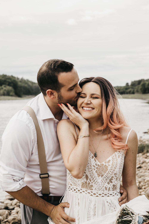 ottawa-elopement-wedding-photographer-9651.jpg