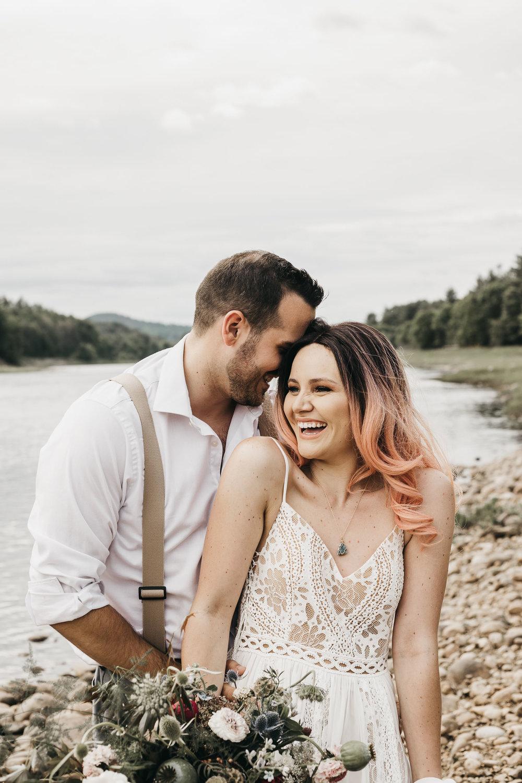 ottawa-elopement-wedding-photographer-9667.jpg