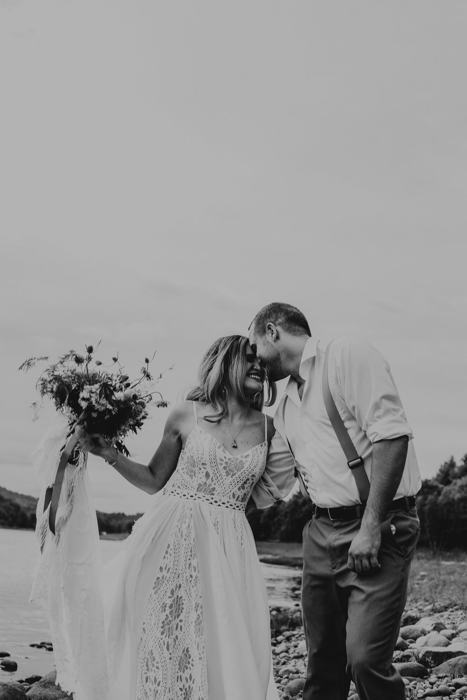 ottawa-elopement-wedding-photographer-9700.jpg