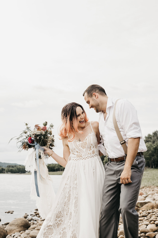 ottawa-elopement-wedding-photographer-9703.jpg