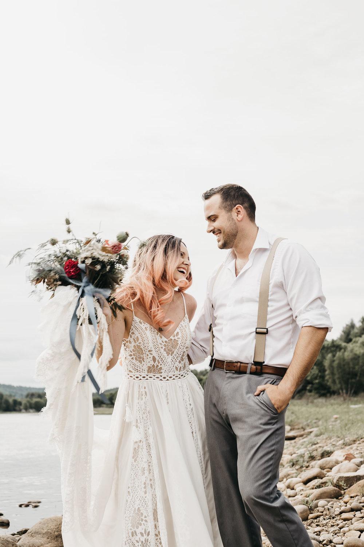 ottawa-elopement-wedding-photographer-9719.jpg