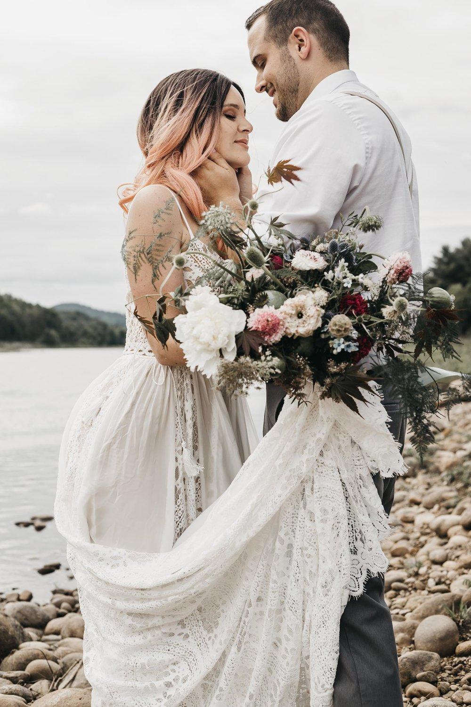 ottawa-elopement-wedding-photographer-9743.jpg