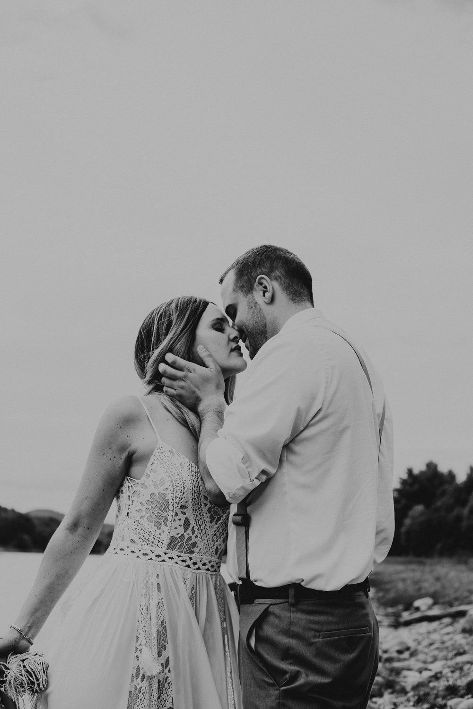 ottawa-elopement-wedding-photographer-9748.jpg