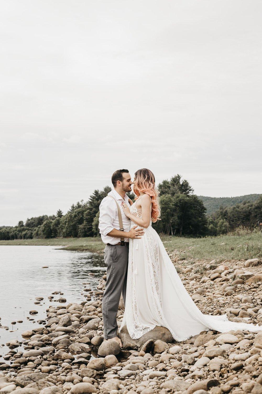 ottawa-elopement-wedding-photographer-9755.jpg