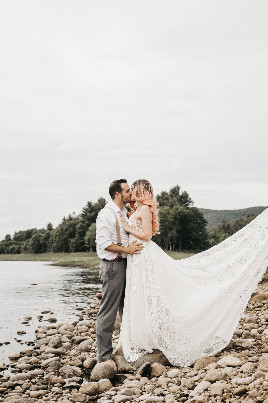 ottawa-elopement-wedding-photographer-9763.jpg