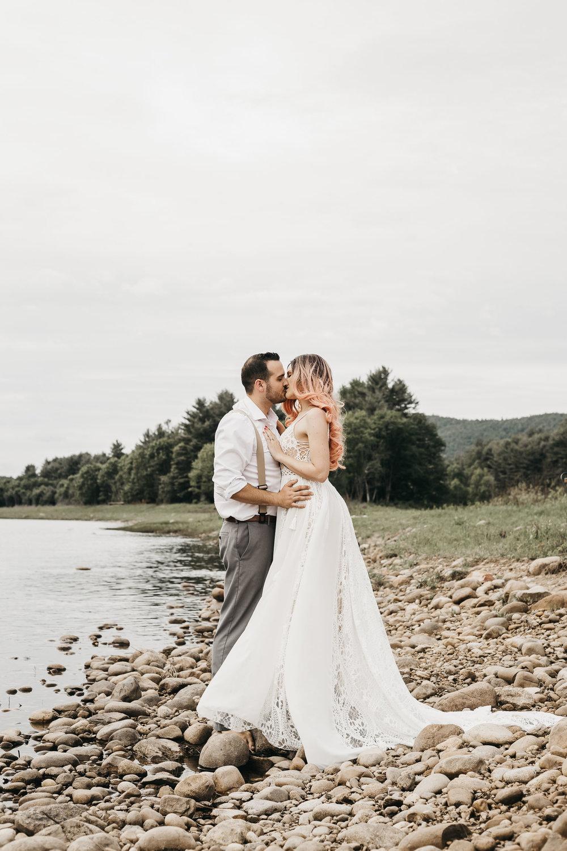 ottawa-elopement-wedding-photographer-9766.jpg
