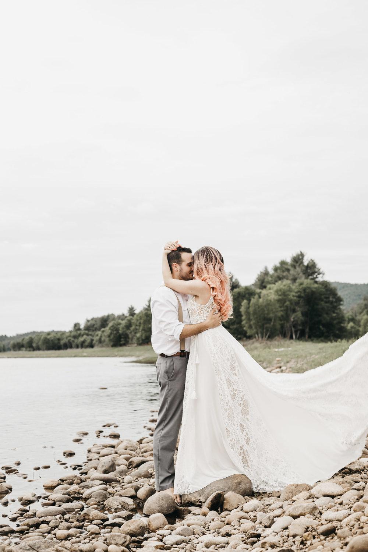 ottawa-elopement-wedding-photographer-9771.jpg