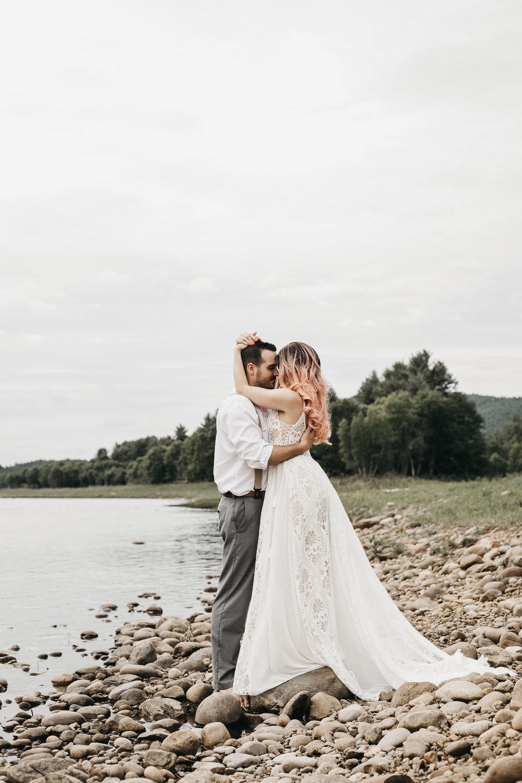 ottawa-elopement-wedding-photographer-9774.jpg