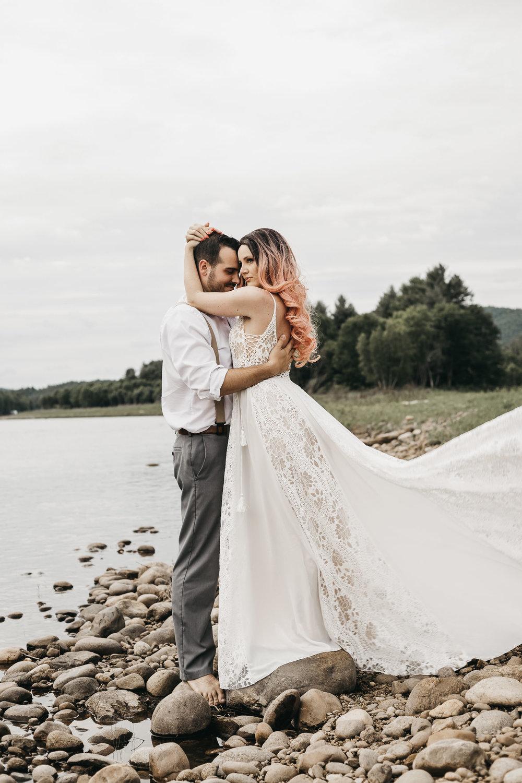 ottawa-elopement-wedding-photographer-9777.jpg