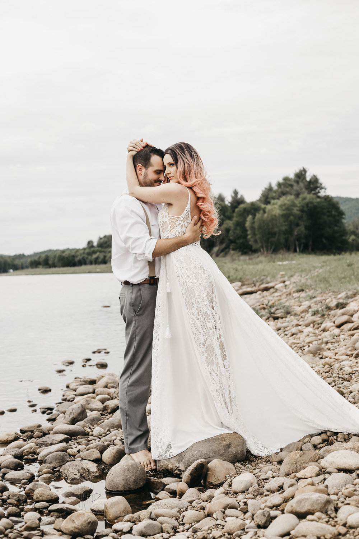 ottawa-elopement-wedding-photographer-9778.jpg