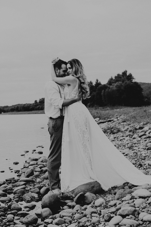 ottawa-elopement-wedding-photographer-9779.jpg
