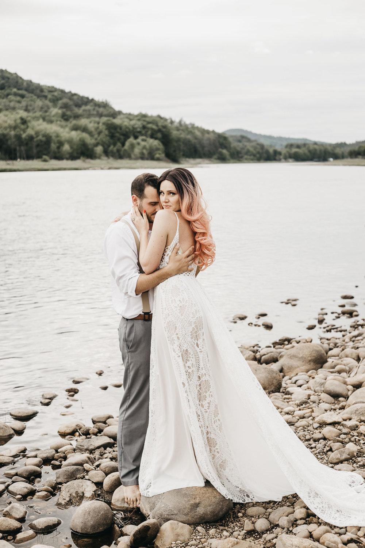 ottawa-elopement-wedding-photographer-9796.jpg