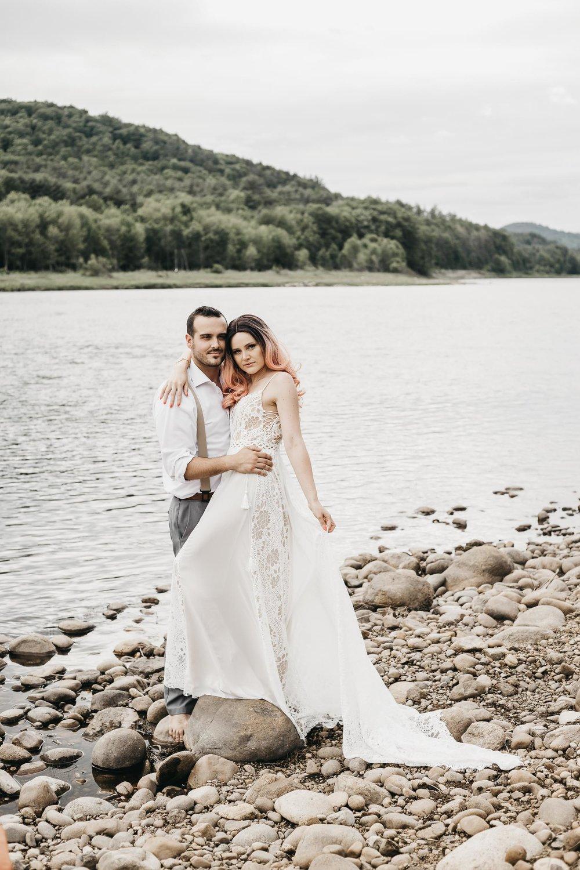ottawa-elopement-wedding-photographer-9817.jpg